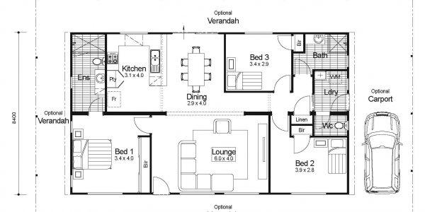 Bushland_floor_plan-1_rotated