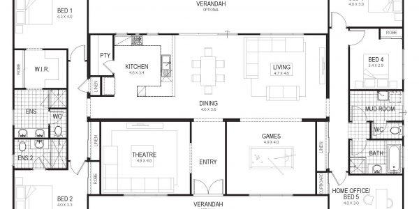Grange_floor_plan-1_rotated