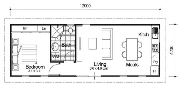 TR_Homes-Coogee_floor_plan_rotated