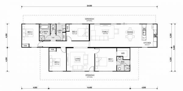 homestead_floor_plan