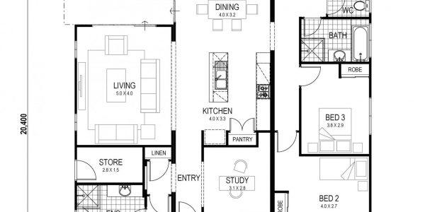 pilbara_floor_plan-1