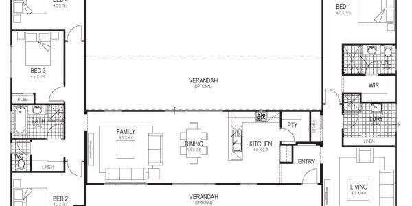 roebuck_floor_plan-1_rotated